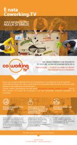 Presentazione-CoworkingTV